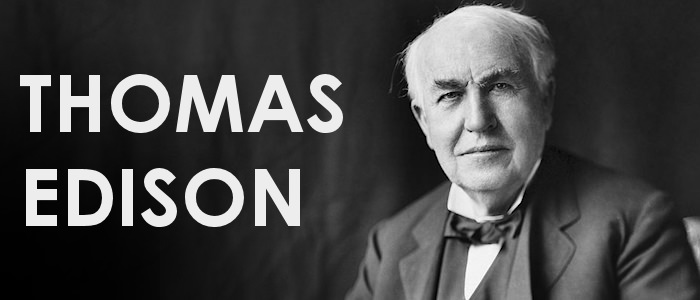 Tesla Vs Edison The Feud That Revolutionized Modern Technology