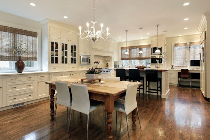 Best Farmhouse Lighting Ideas For The Modern Home