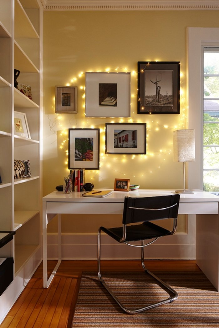 home office lighting home design