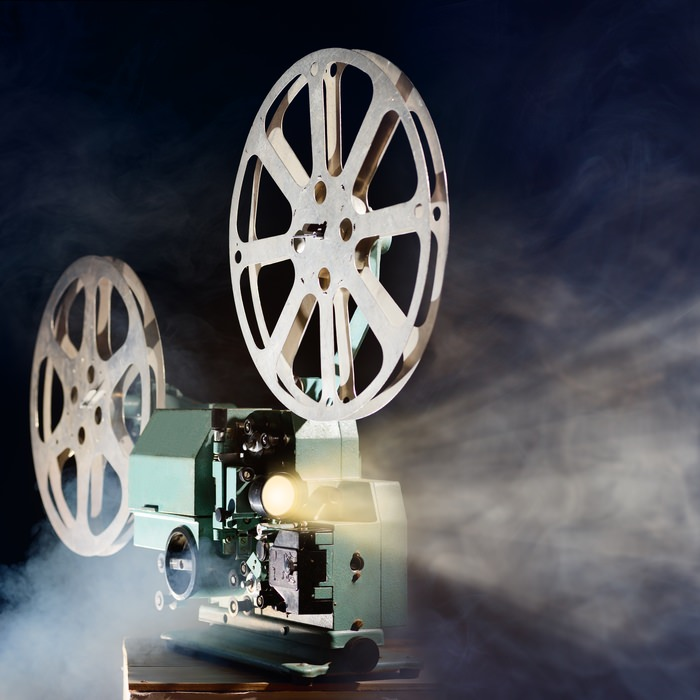 Where Can I Find Projector Bulbs For My Old Style Projector