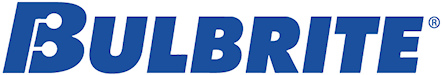 Bulbrite 528625 F25T8//835//EW Straight T8 Fluorescent Tube Light Bulb