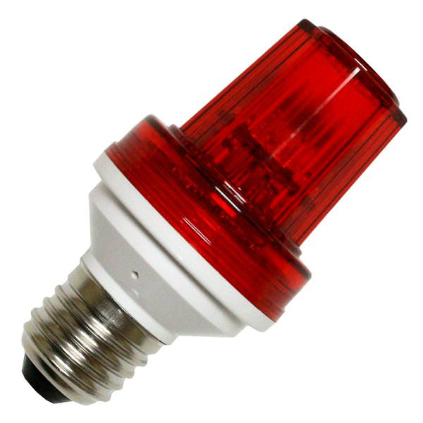 Action Lighting 22502