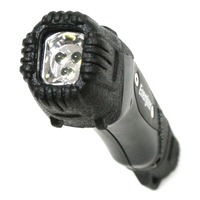 Energizer 01854 Work Style Eveready Energizer Flashlight