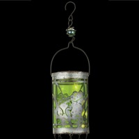 lights for bedrooms regal amp gift 12124 lawn and garden wind chime 12124