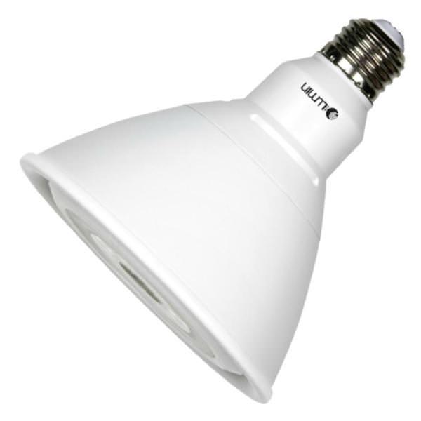 Luminance 85058 Par38 Flood Led Light Bulb
