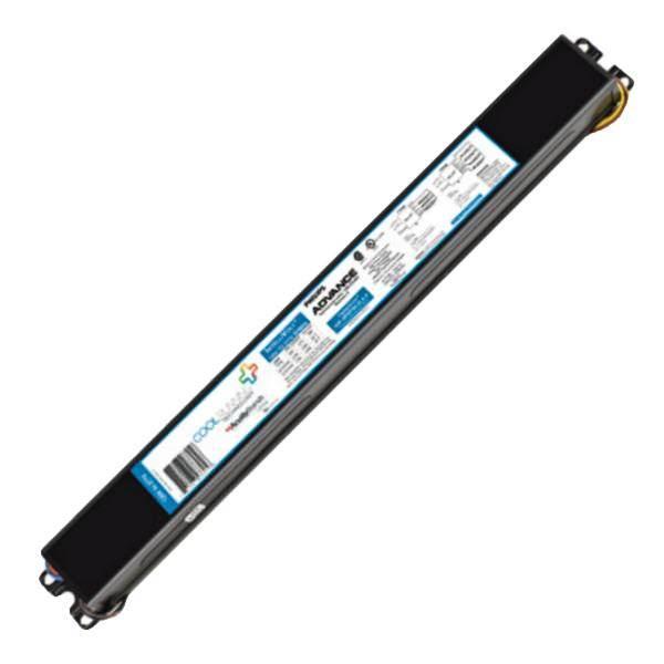 Advance 25490 T5 Fluorescent Ballast