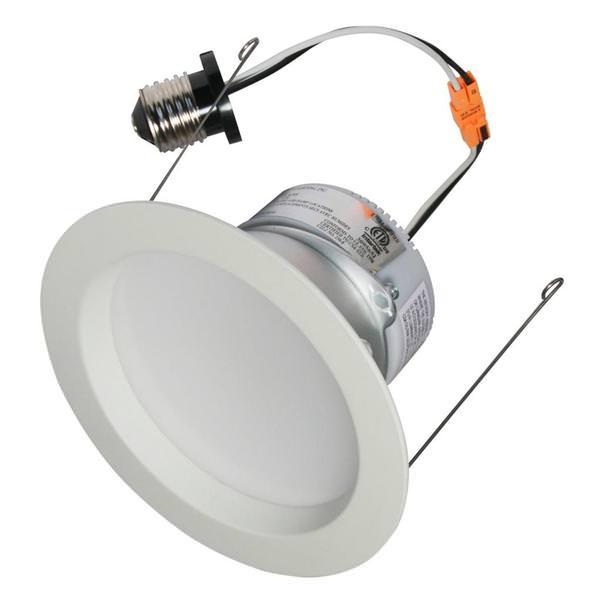 american lighting 00584 led recessed can retrofit kit. Black Bedroom Furniture Sets. Home Design Ideas