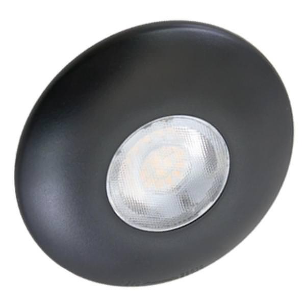american lighting 99139 indoor under cabinet cove led. Black Bedroom Furniture Sets. Home Design Ideas