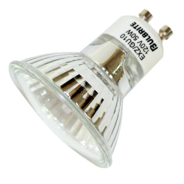 Bulbrite 620151 Mr16 Halogen Light Bulb