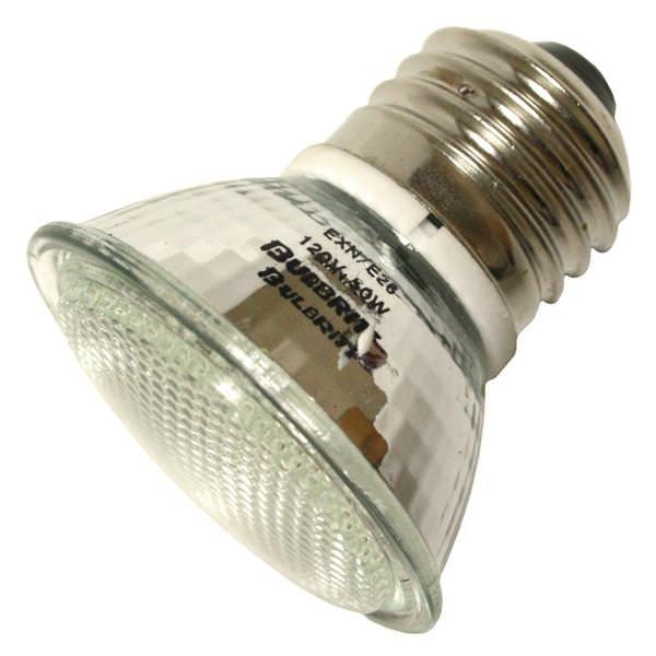 Led Mr16 Medium Base: MR16 Halogen Light Bulb