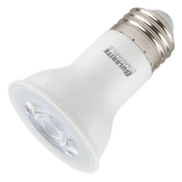 led bulbs lighting led light bulbs flood par16 bulbrite 771414. Black Bedroom Furniture Sets. Home Design Ideas