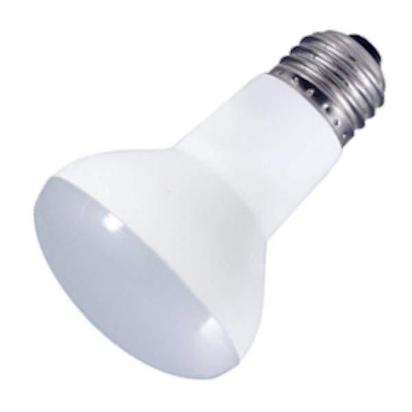 bulbrite 773256 r20 flood led light bulb. Black Bedroom Furniture Sets. Home Design Ideas