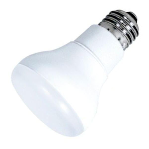 bulbrite 773258 r20 flood led light bulb. Black Bedroom Furniture Sets. Home Design Ideas