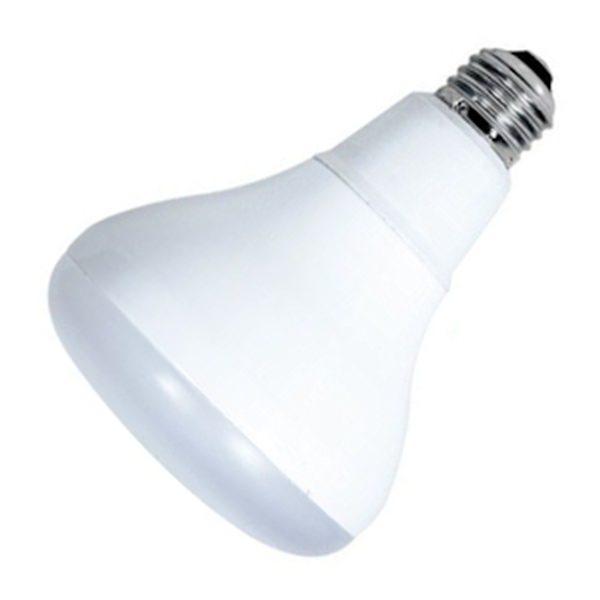 led bulbs lighting led light bulbs flood br30 bulbrite 773357. Black Bedroom Furniture Sets. Home Design Ideas