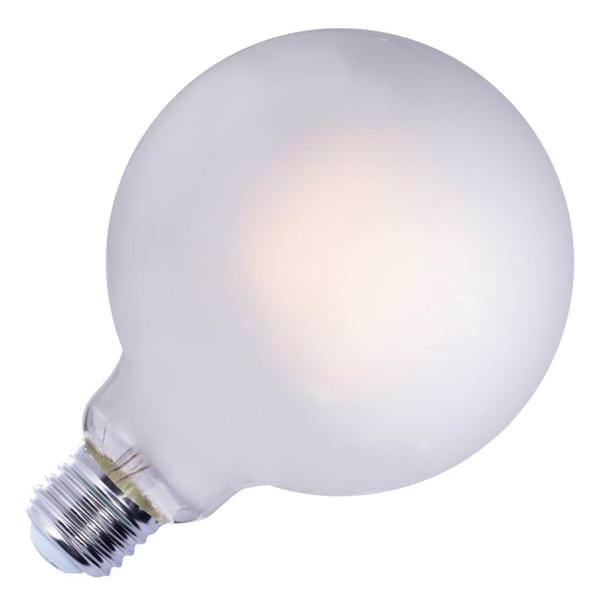 Bulbrite 776683 G40 Globe Led Light Bulb
