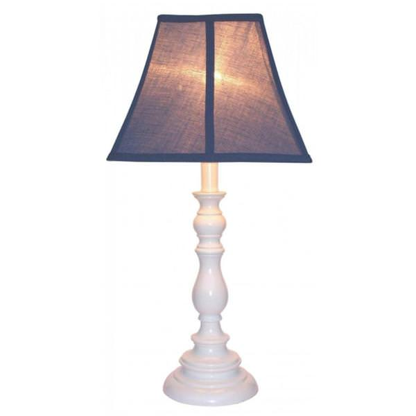 12 T5 6 Lamp High Low Bay Lights For Metal Building: Decorative Table Lamp