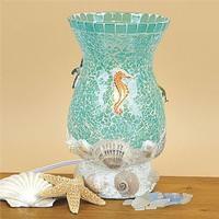 d5ce945d9442 Home Decor Vases / Jars / Bottles at LightBulbs.com
