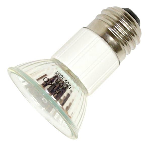 light bulbs halogen light bulbs mr mr16 eiko 05425. Black Bedroom Furniture Sets. Home Design Ideas