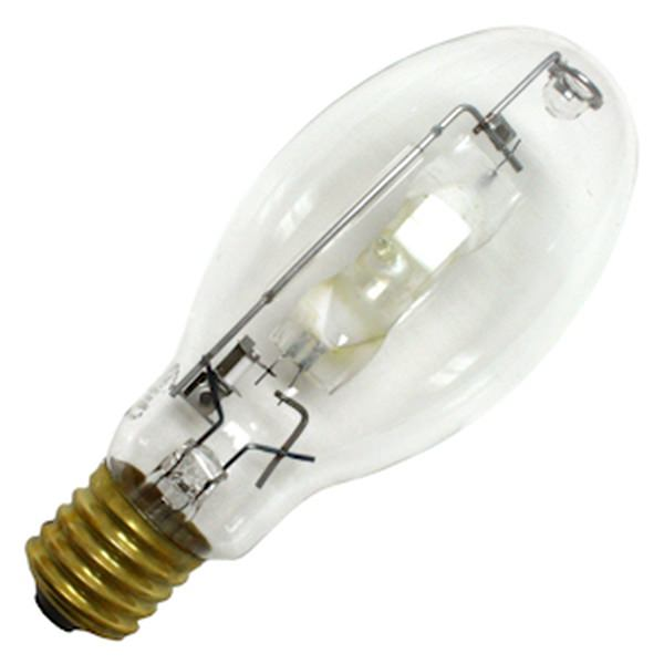 Eiko 06746 Metal Halide Light Bulb
