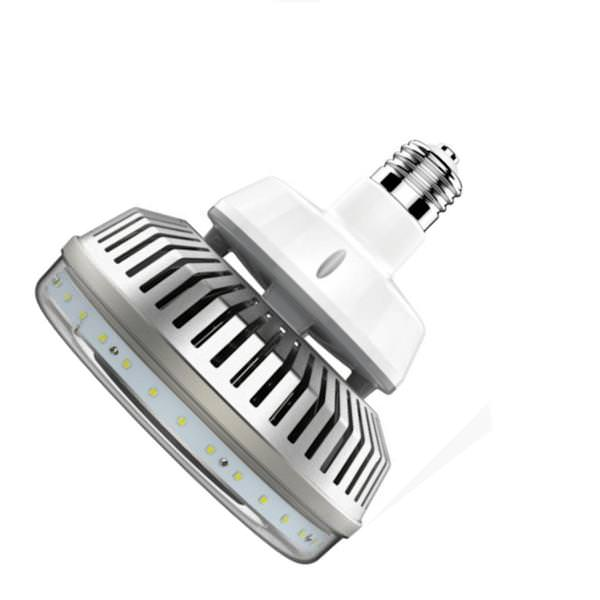 Eiko Led High Bays: Directional / Flood HID Replacement LED Light
