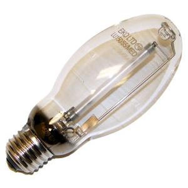 eiko 15314 high pressure sodium light bulb. Black Bedroom Furniture Sets. Home Design Ideas