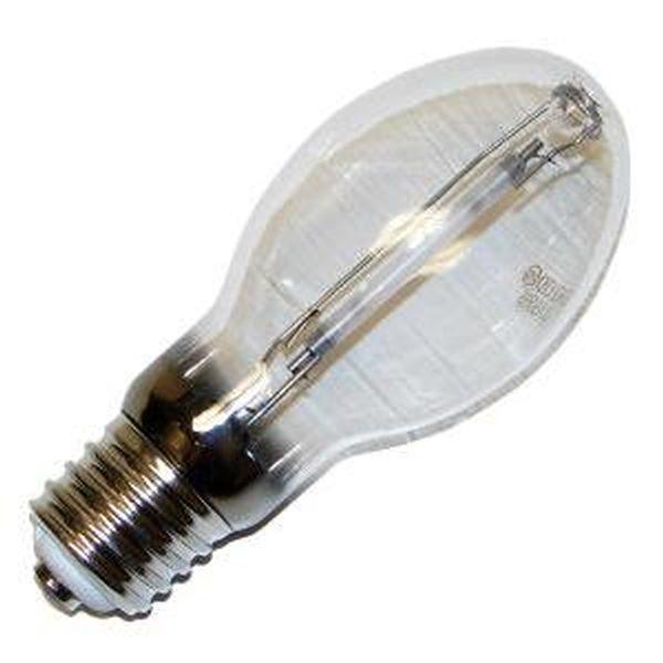eiko 15316 high pressure sodium light bulb. Black Bedroom Furniture Sets. Home Design Ideas