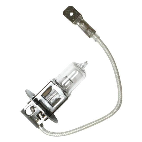 eiko 40132   automotive light bulb