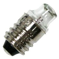 .56 watt 2.25 volt TL3 Miniature Screw Base #222