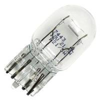 2010 Ford Fusion Replacement Light Bulbs