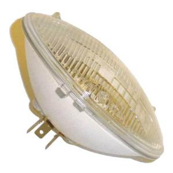 Eiko 46116 Miniature Automotive Light Bulb