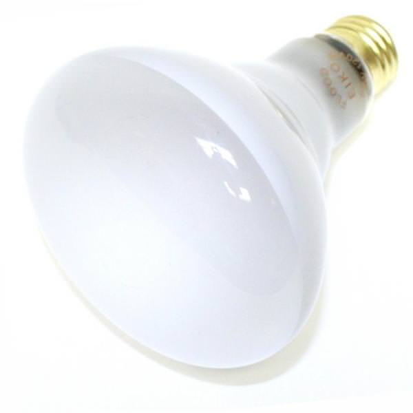 eiko cfl led halogen hid light bulbs as well as