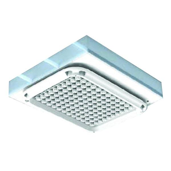Led Light Fixtures For Parking Garages: Outdoor Parking Garage / Canopy LED Light Fixture