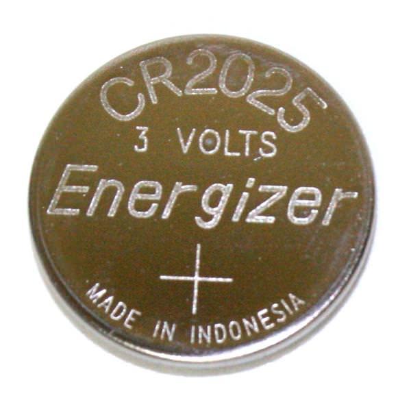 Energizer 08862 Watch Battery