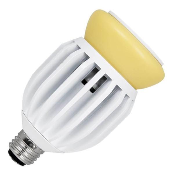 Feit Electric 14109 A21 A Line Pear Led Light Bulb