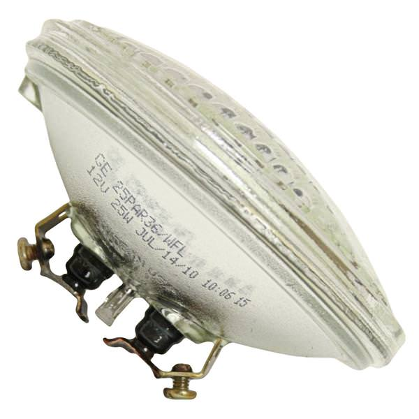 light bulbs halogen light bulbs par par36 ge 14555. Black Bedroom Furniture Sets. Home Design Ideas