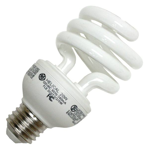 Ge Light Bulbs At