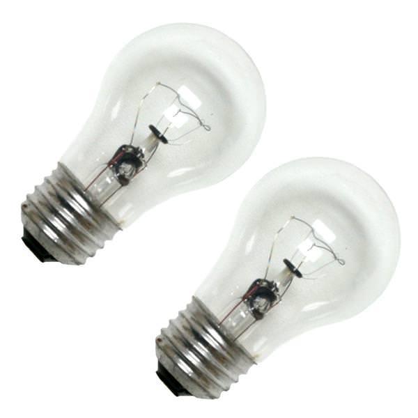 ge 20451 a15 light bulb. Black Bedroom Furniture Sets. Home Design Ideas