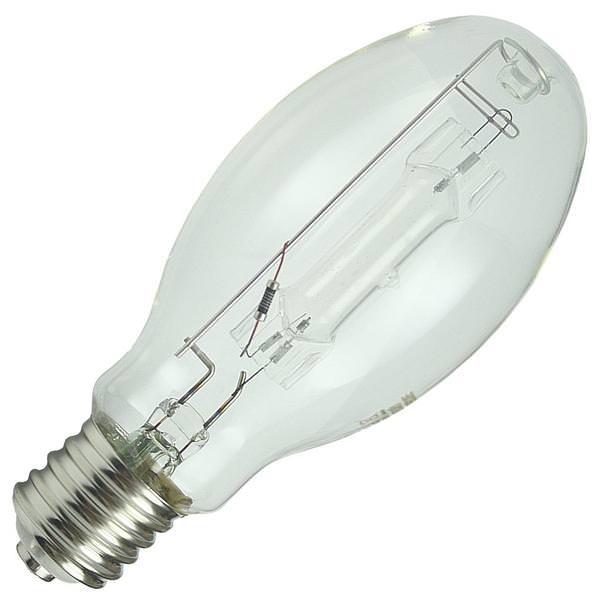Hid Light Bulbs >> Ge 24068 Hr250a37 Mercury Vapor Light Bulb