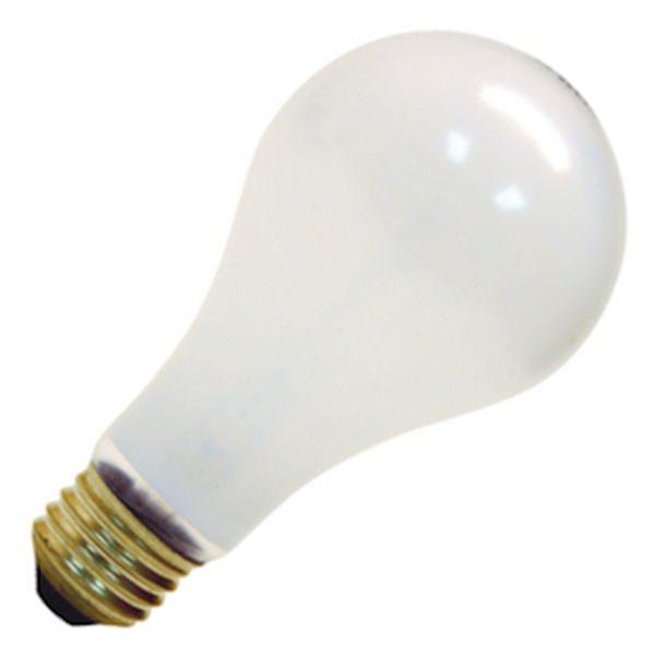 light bulbs halogen light bulbs a line ge 24699. Black Bedroom Furniture Sets. Home Design Ideas