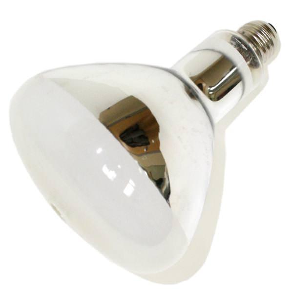 HR175RDXFL39 Mercury Vapor Light Bulb GE 33026