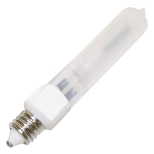 light bulbs halogen light bulbs single ended screw base ge 43696. Black Bedroom Furniture Sets. Home Design Ideas