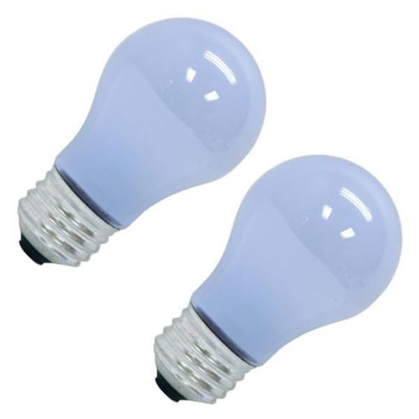 ge 48706 standard daylight full spectrum light bulb. Black Bedroom Furniture Sets. Home Design Ideas