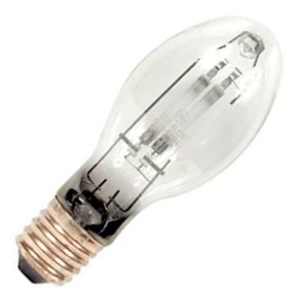 Ge 61367 High Pressure Sodium Light Bulb