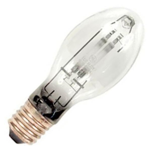 ge 61368 high pressure sodium light bulb. Black Bedroom Furniture Sets. Home Design Ideas