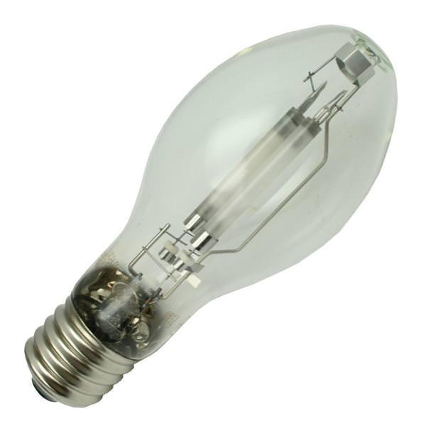 Hid Light Bulbs >> Ge 61369 Lu150 55 Sby Xl Eco High Pressure Sodium Light Bulb