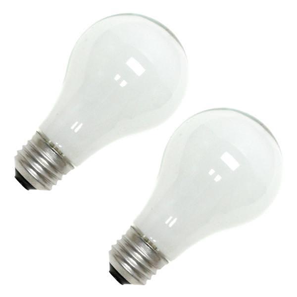 light bulbs halogen light bulbs a line ge 63005. Black Bedroom Furniture Sets. Home Design Ideas