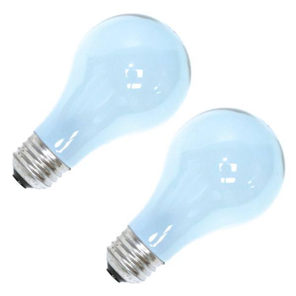 light bulbs halogen light bulbs a line ge 63007. Black Bedroom Furniture Sets. Home Design Ideas