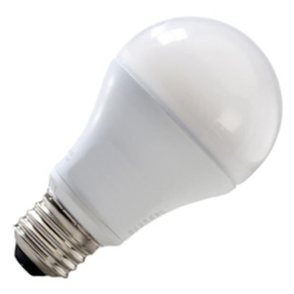 Ge 68018 A19 A Line Pear Led Light Bulb
