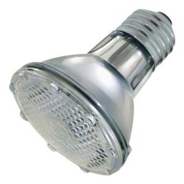 light bulbs halogen light bulbs par par20 ge 69163. Black Bedroom Furniture Sets. Home Design Ideas
