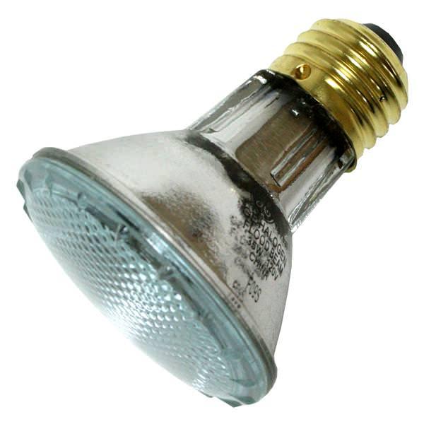 application light bulbs daylight full spectrum flood ge 76413. Black Bedroom Furniture Sets. Home Design Ideas